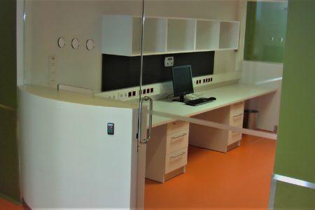 Ida-Viru Central Hospital