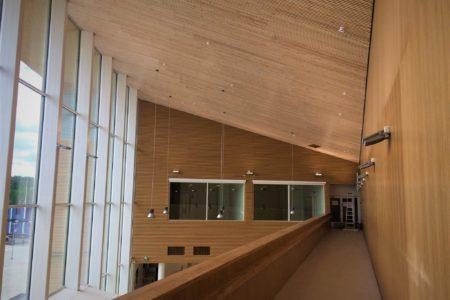 Nurmijärvi Kultuurikeskus