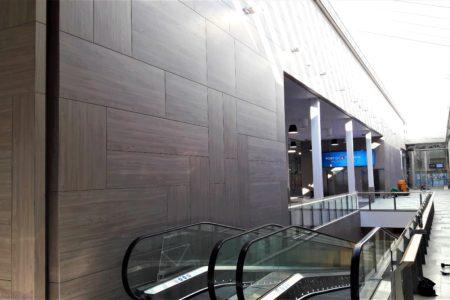 Tallinna Sadam D-Terminal